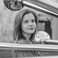 Kristína Juráková, Generali Slovensko