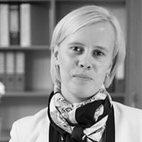 Magdaléna Repáňová, Cashpilot
